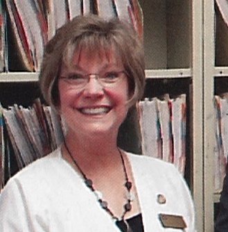 Chris Anderson, MS, RN, CDE Certified Diabetes Educator