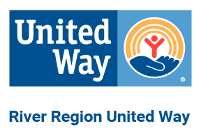 Please choose #48 on your United Way Donation