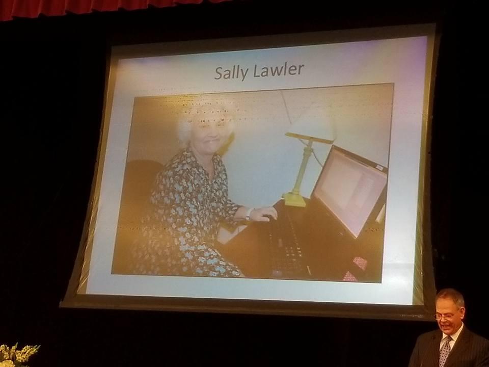 sally4.jpg