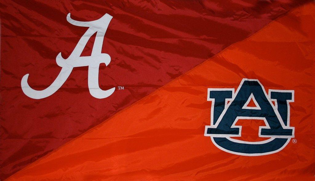 Alabama_Auburn_web_1024x1024.jpg