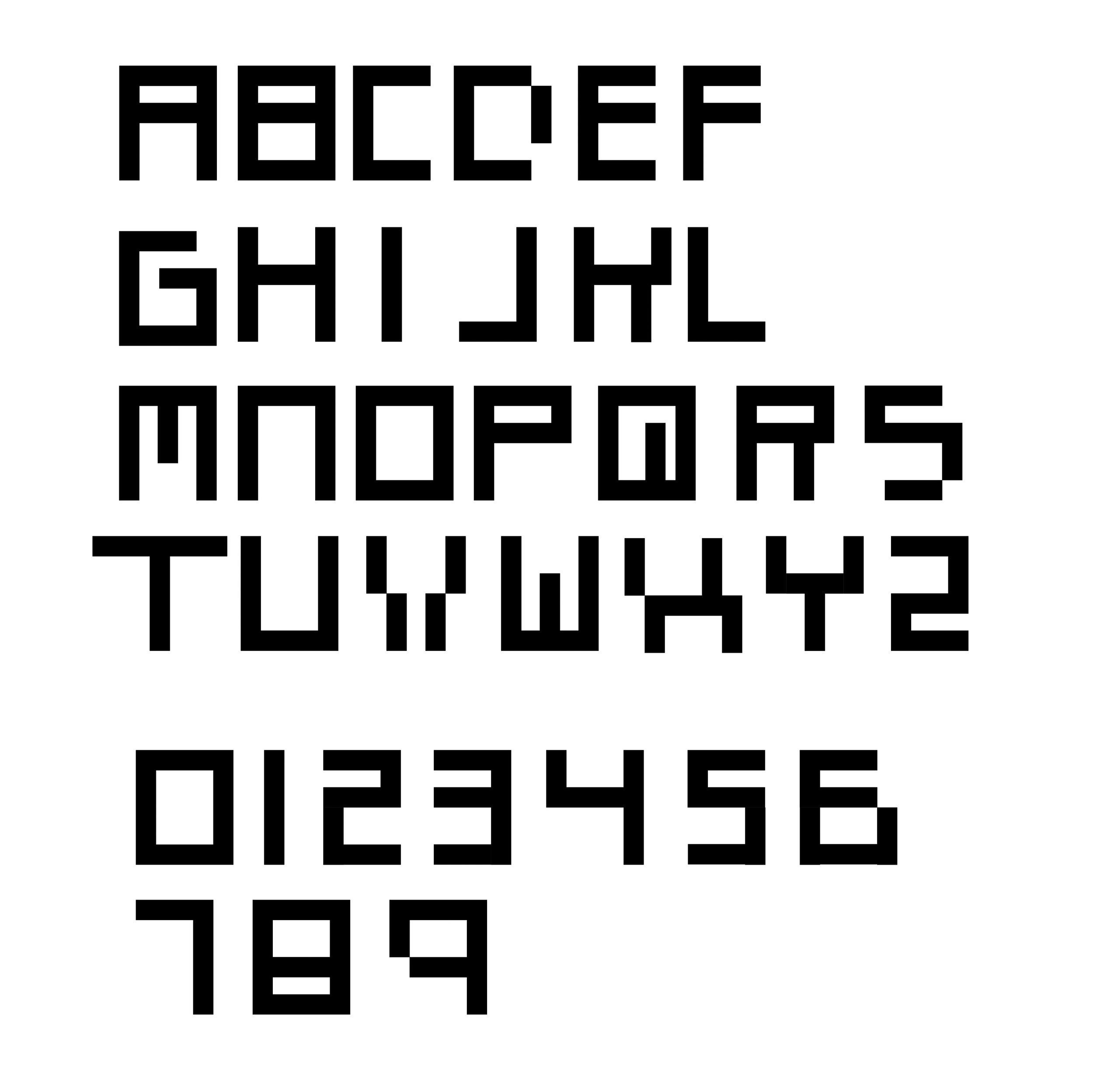 type_01.jpg