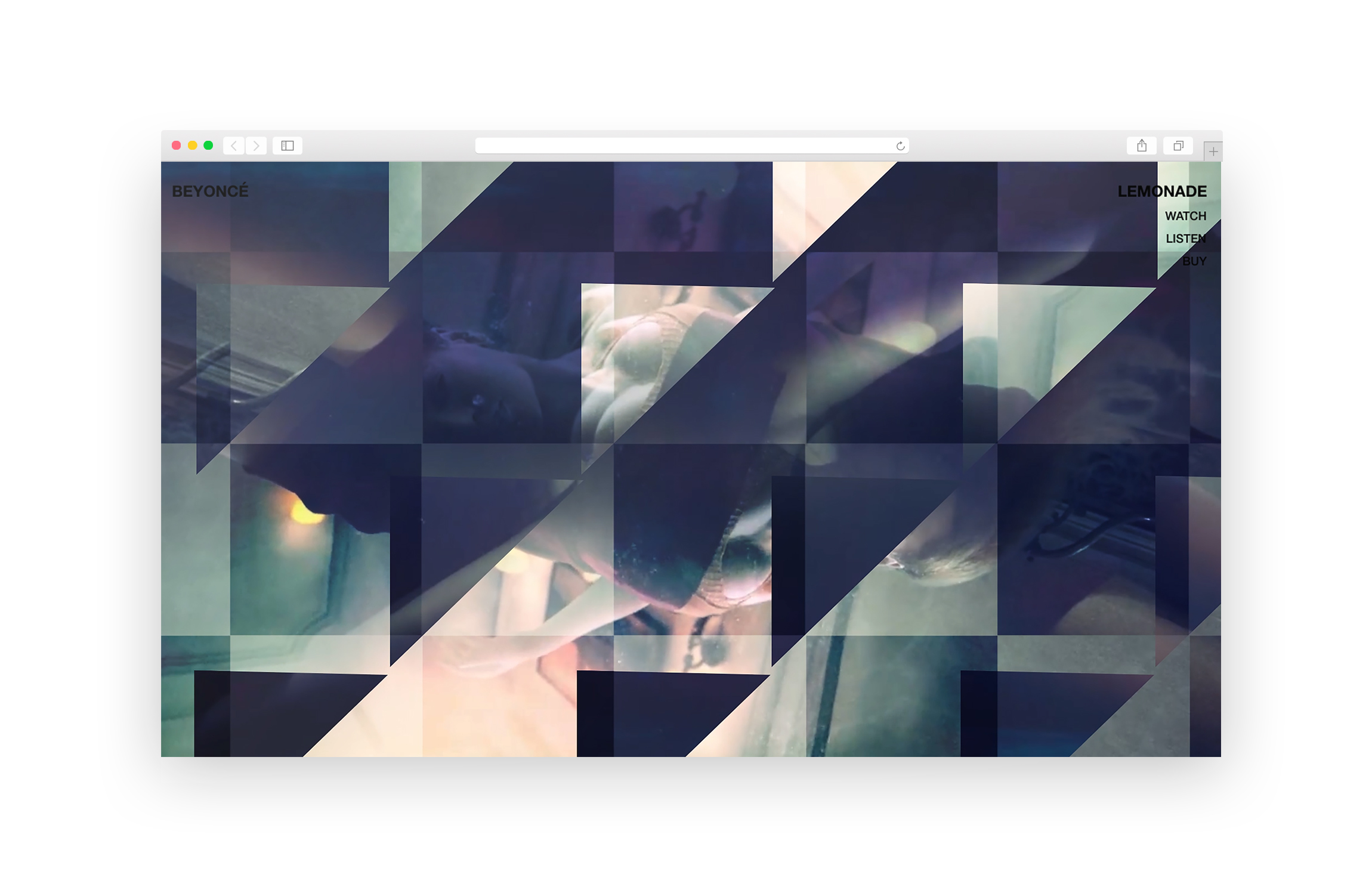 distortion_05.jpg