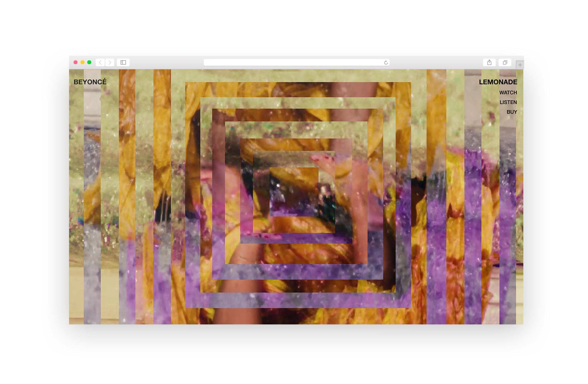 distortion_06.jpg