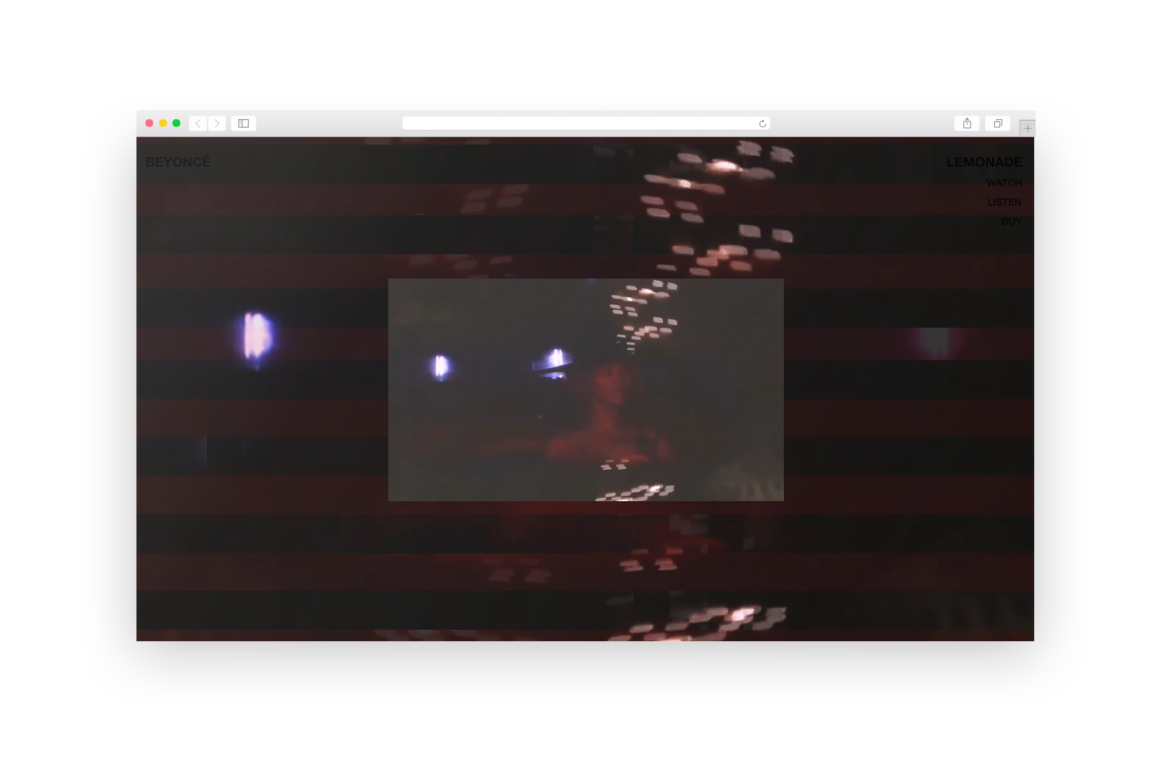 distortion_08.jpg