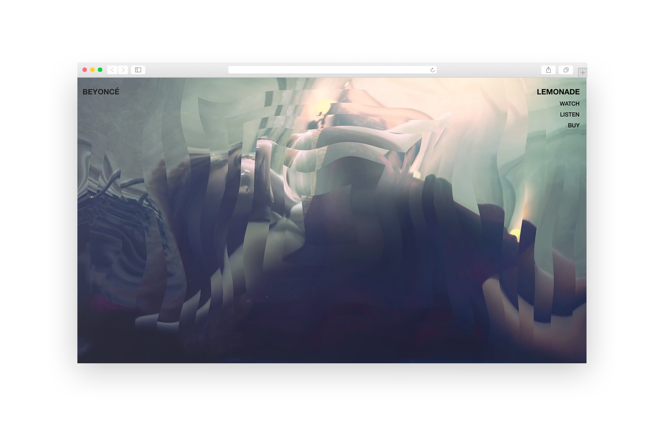 distortion_09.jpg