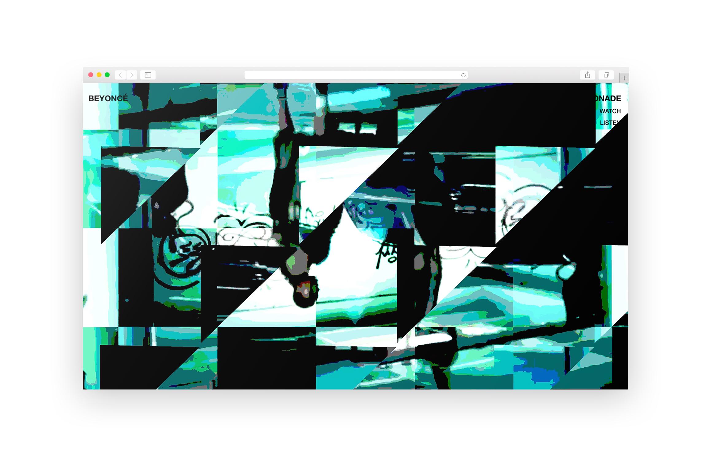 distortion_22.jpg