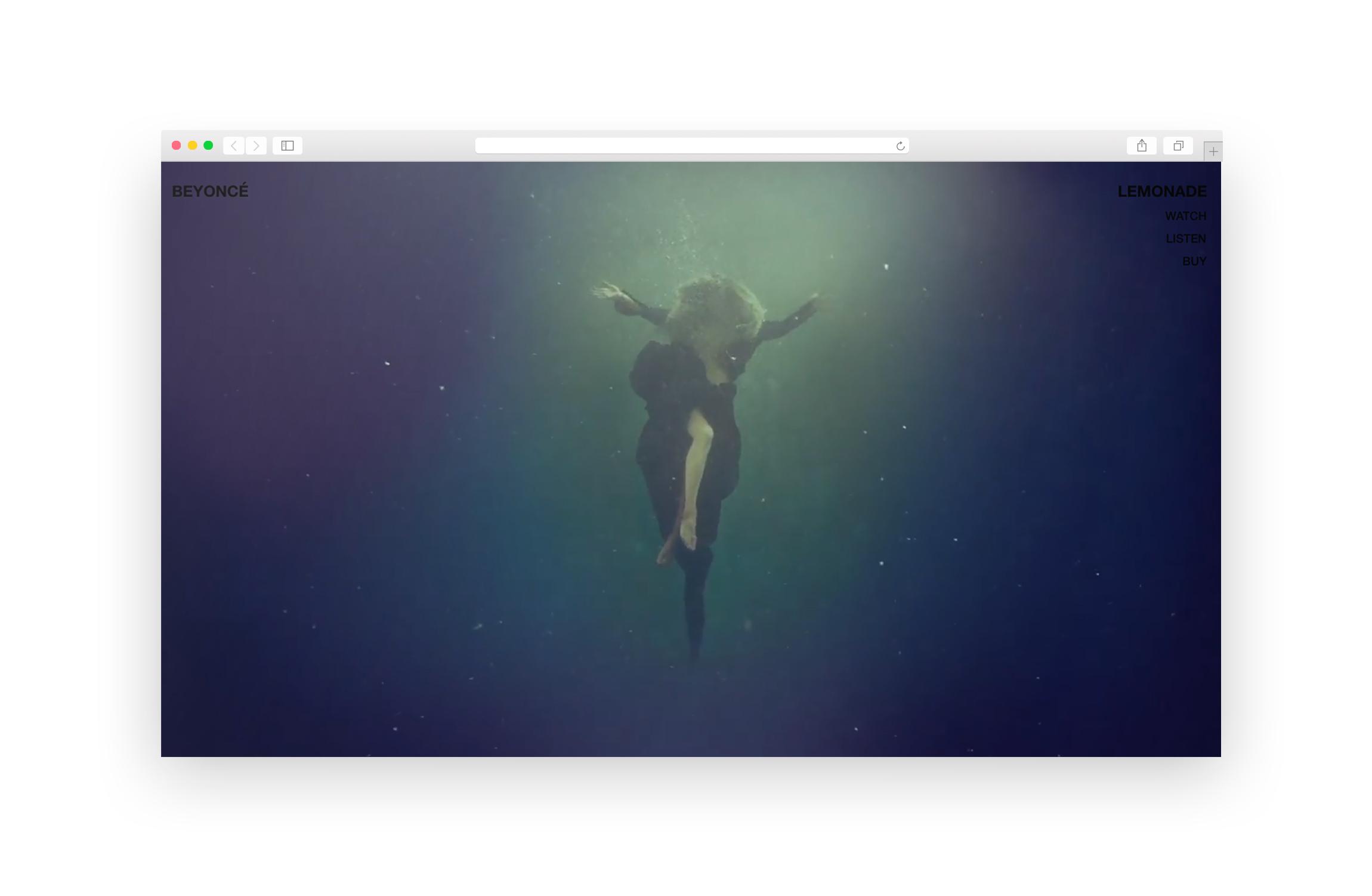 water_03.jpg
