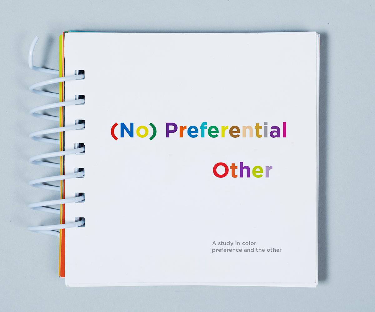 no_pref_01-4.jpg