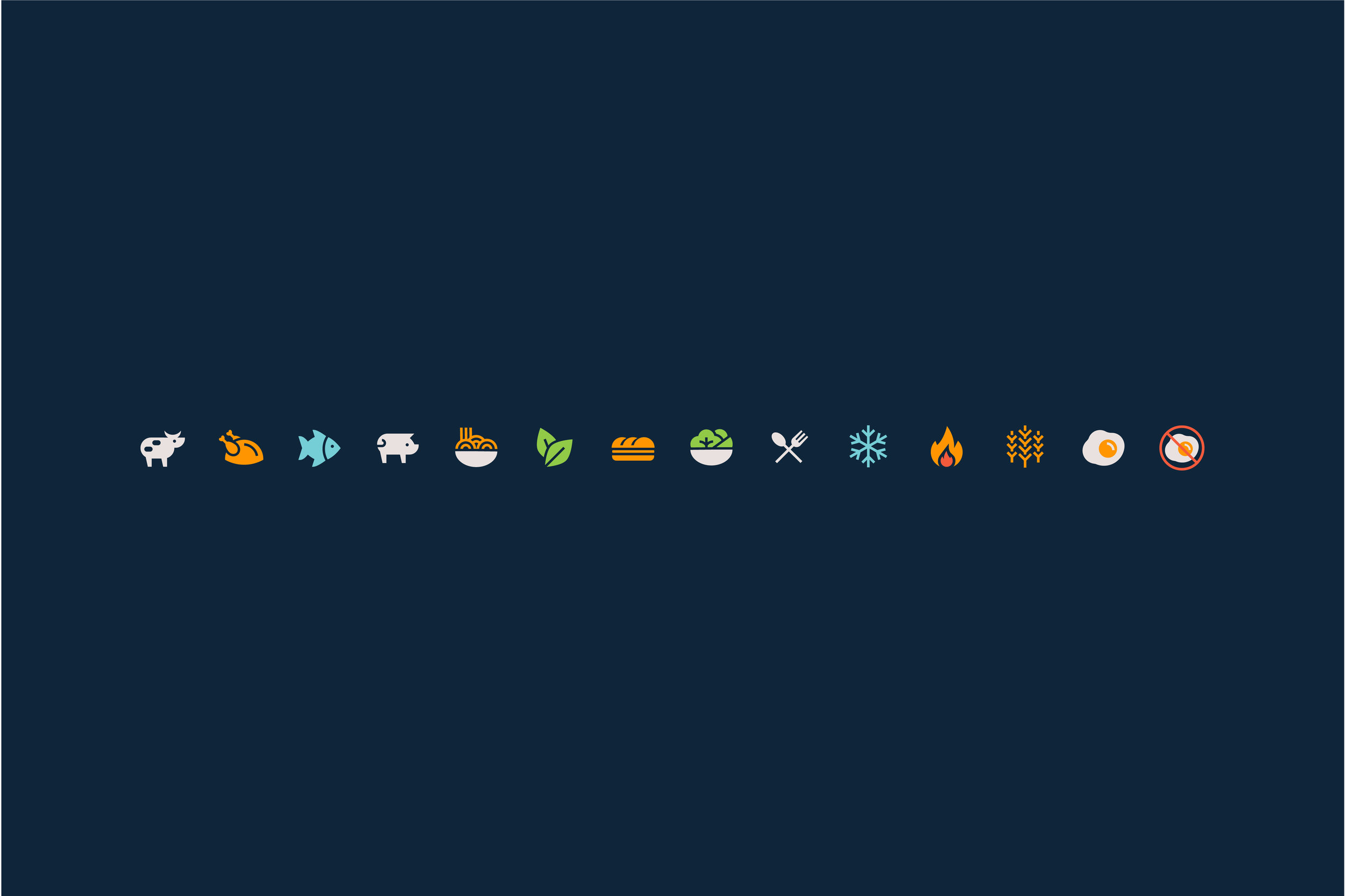 inflight-icons_Meals - Small Color.jpg