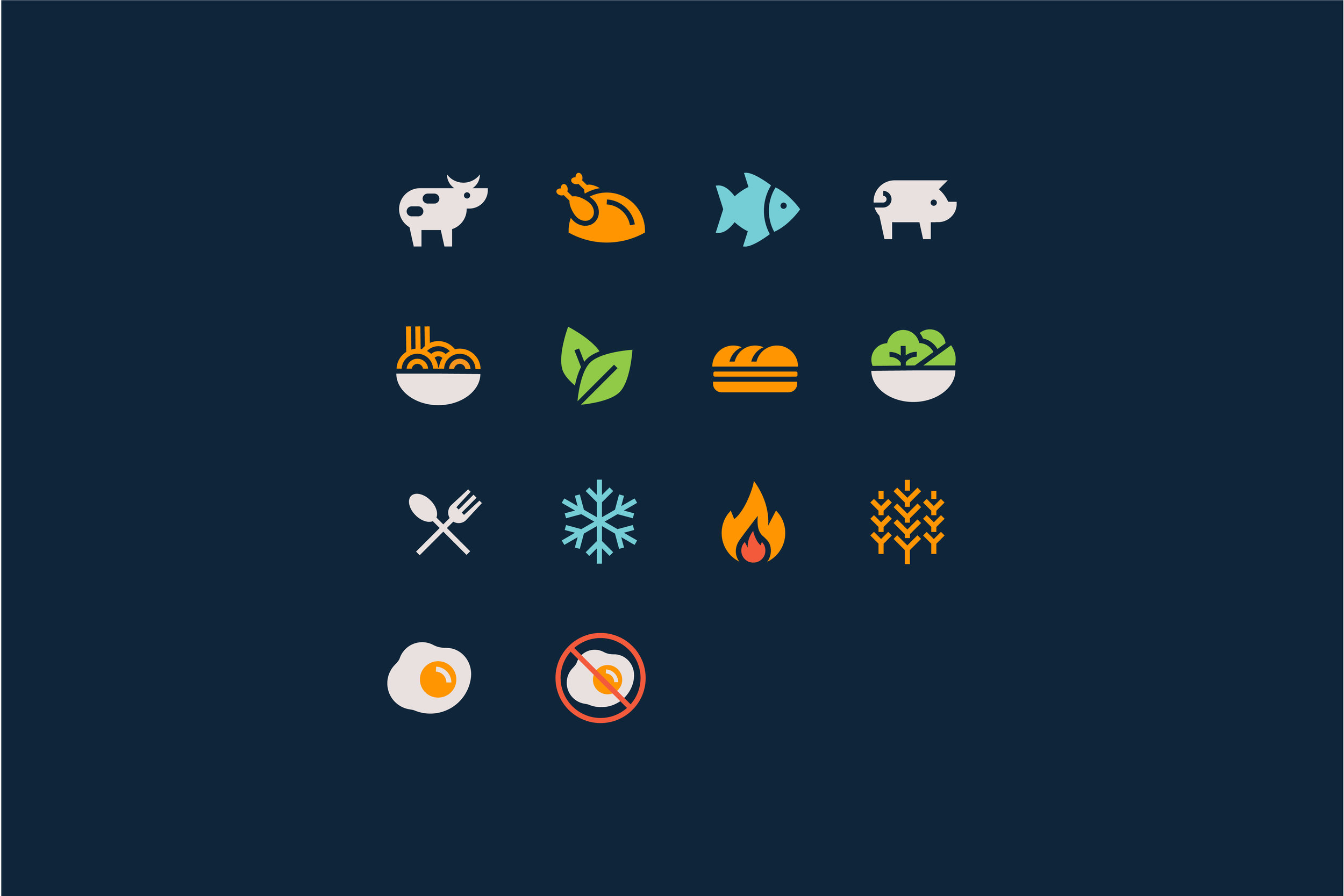 inflight-icons_Meals - Color.jpg