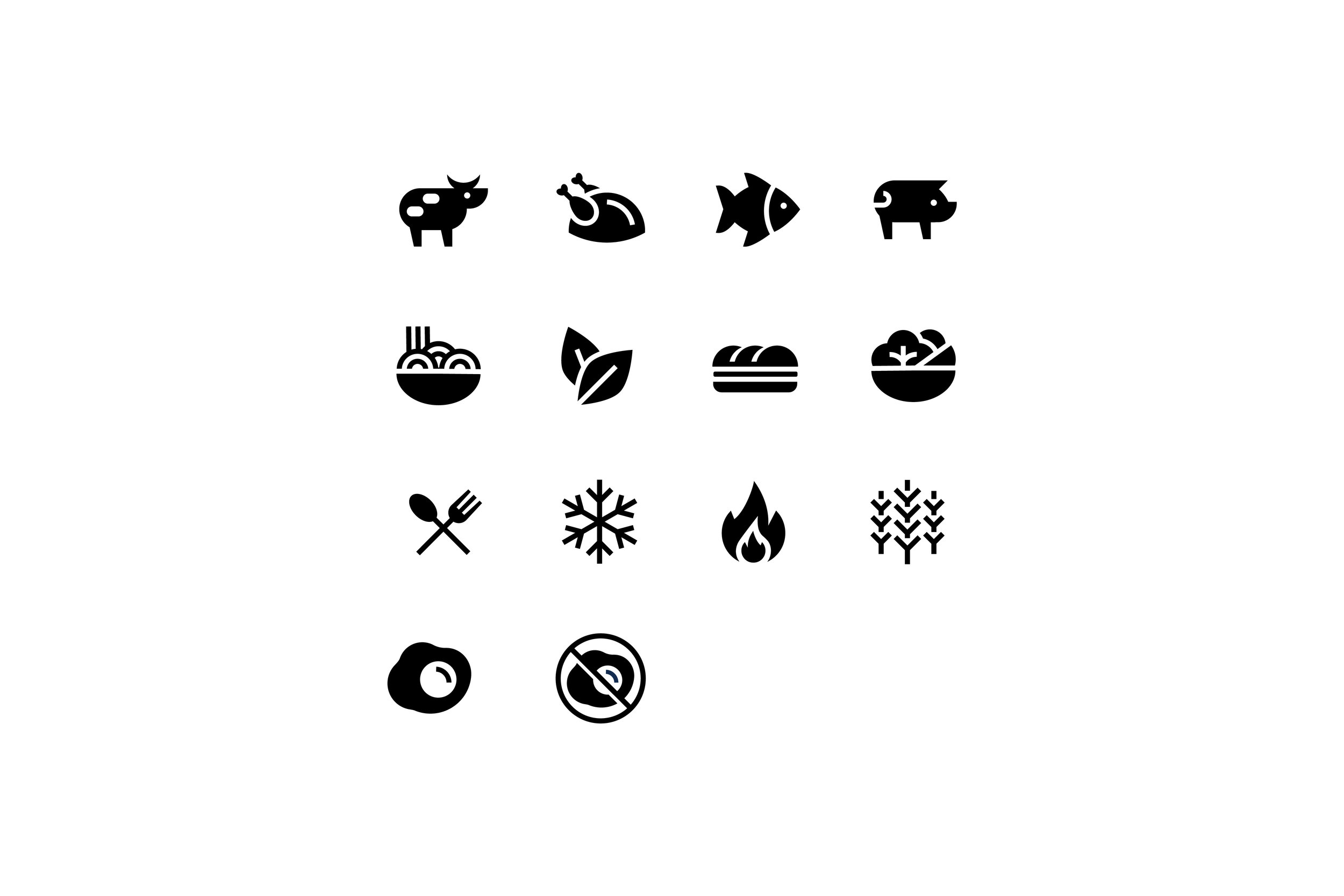 inflight-icons_Meals - BW.jpg