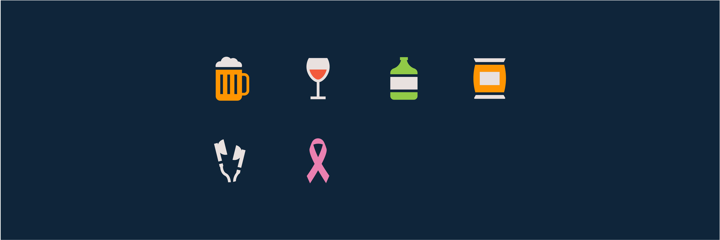 inflight-icons_GST - Color.jpg