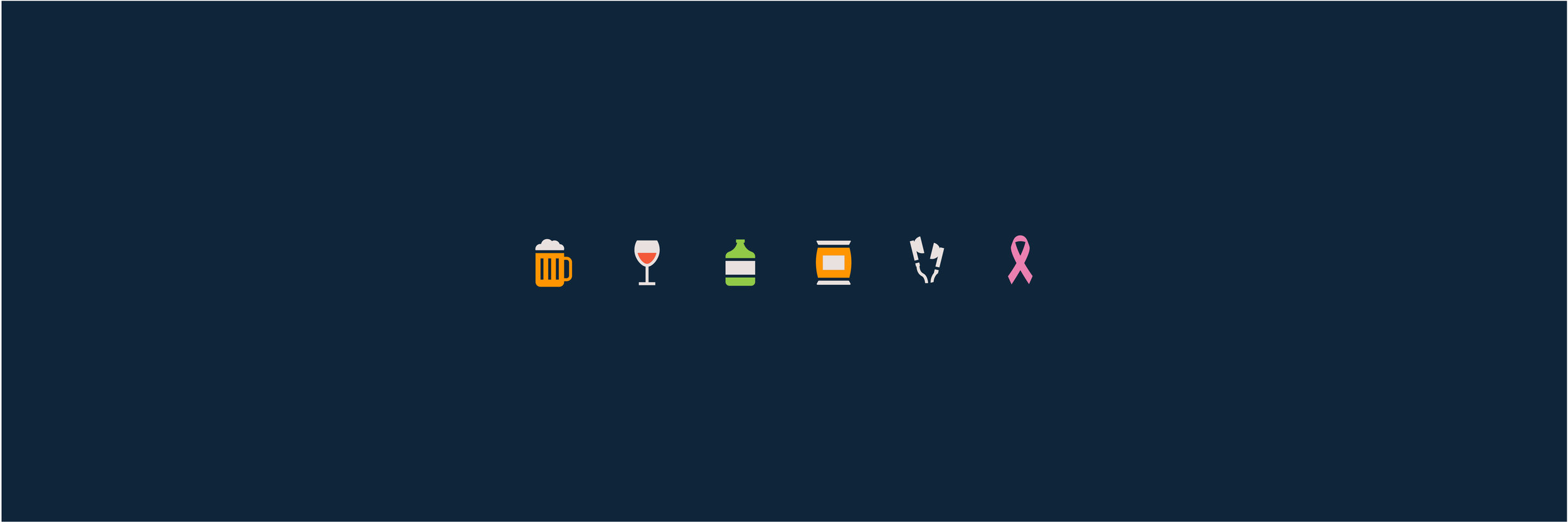 inflight-icons_GST - Small Color.jpg