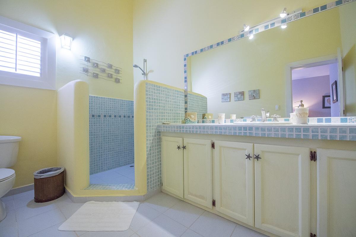 170123 Villa Mandarina-0018.jpg