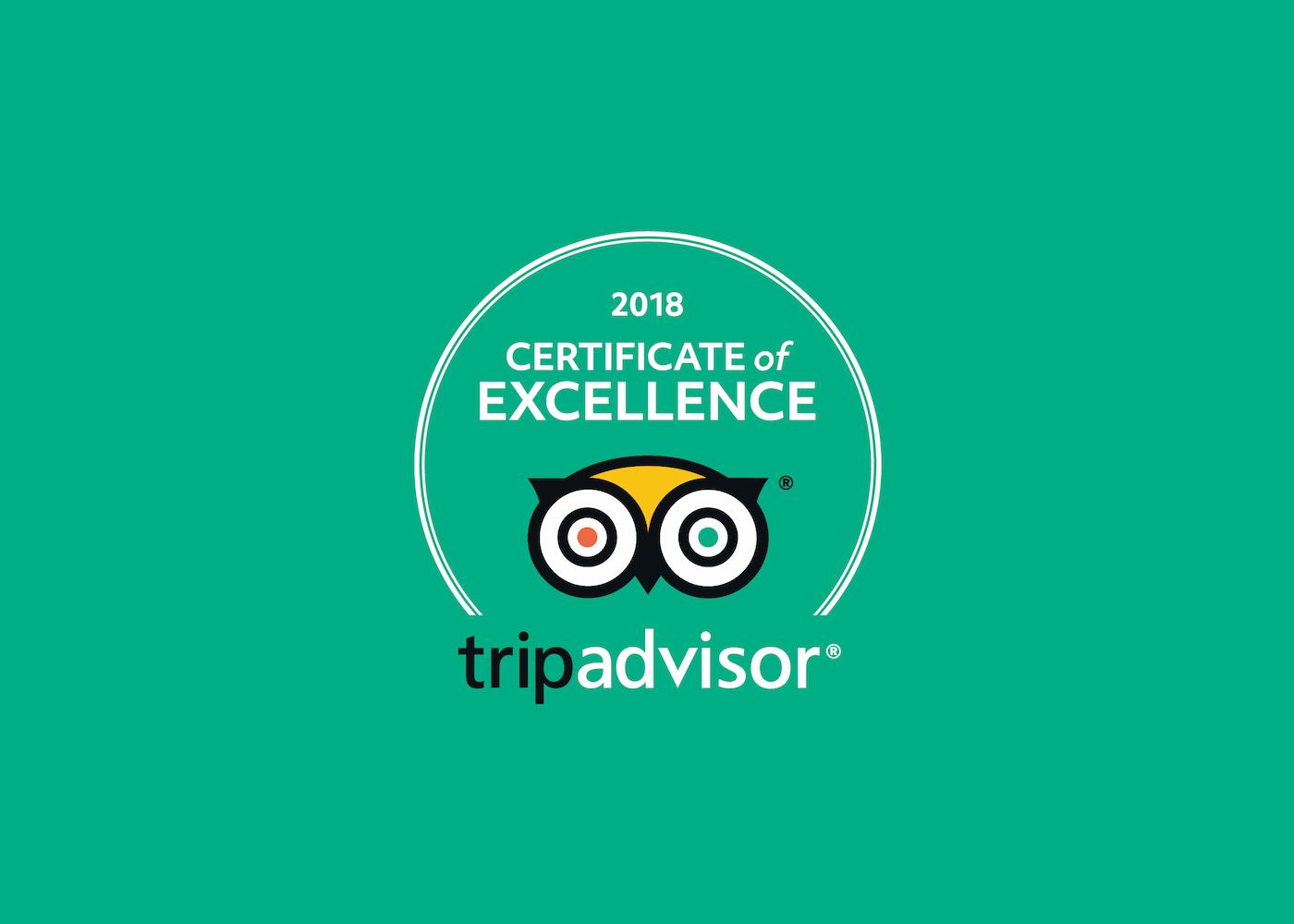 Trip-Advisor-Certificate-of-Excellence-2018 copy.jpg