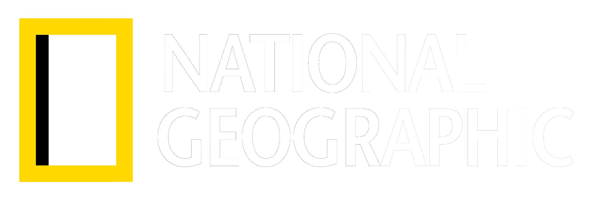 national-geographic-logo-png-ng-logo-gray-png-2000 (1).png