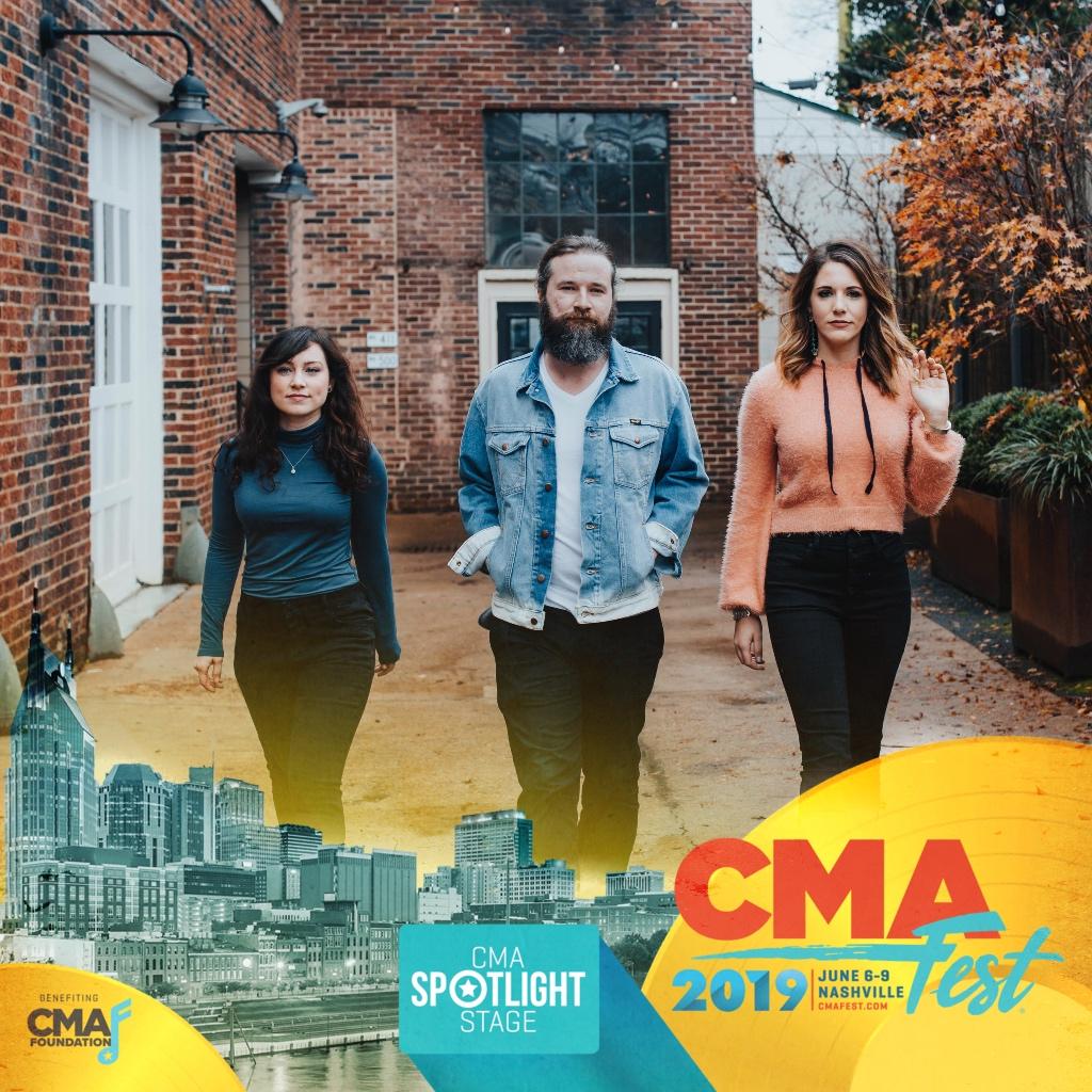 Campbell Station CMA Fest.JPG