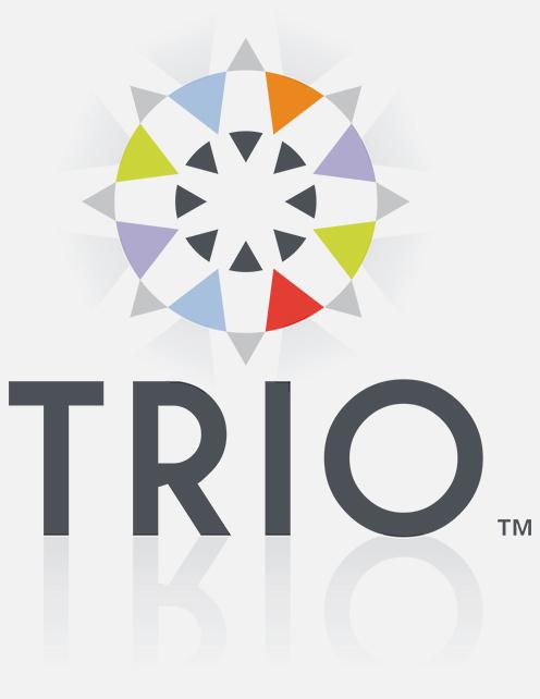 TRIO_Logo_Vertical_RGB_small.jpg