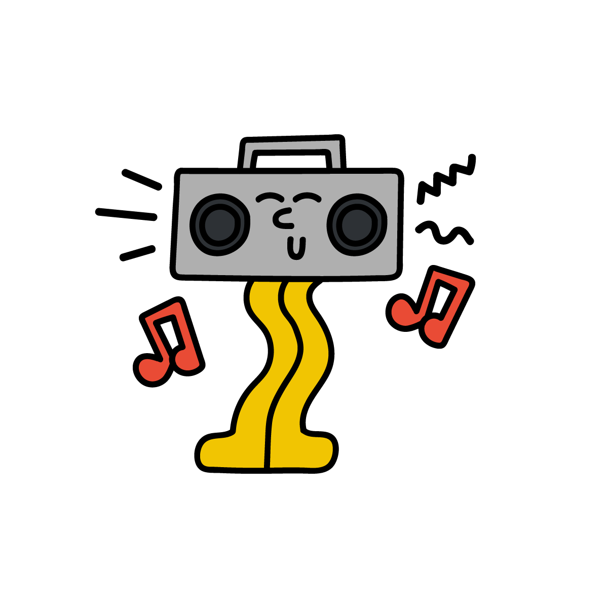 MeltedBoombox.png
