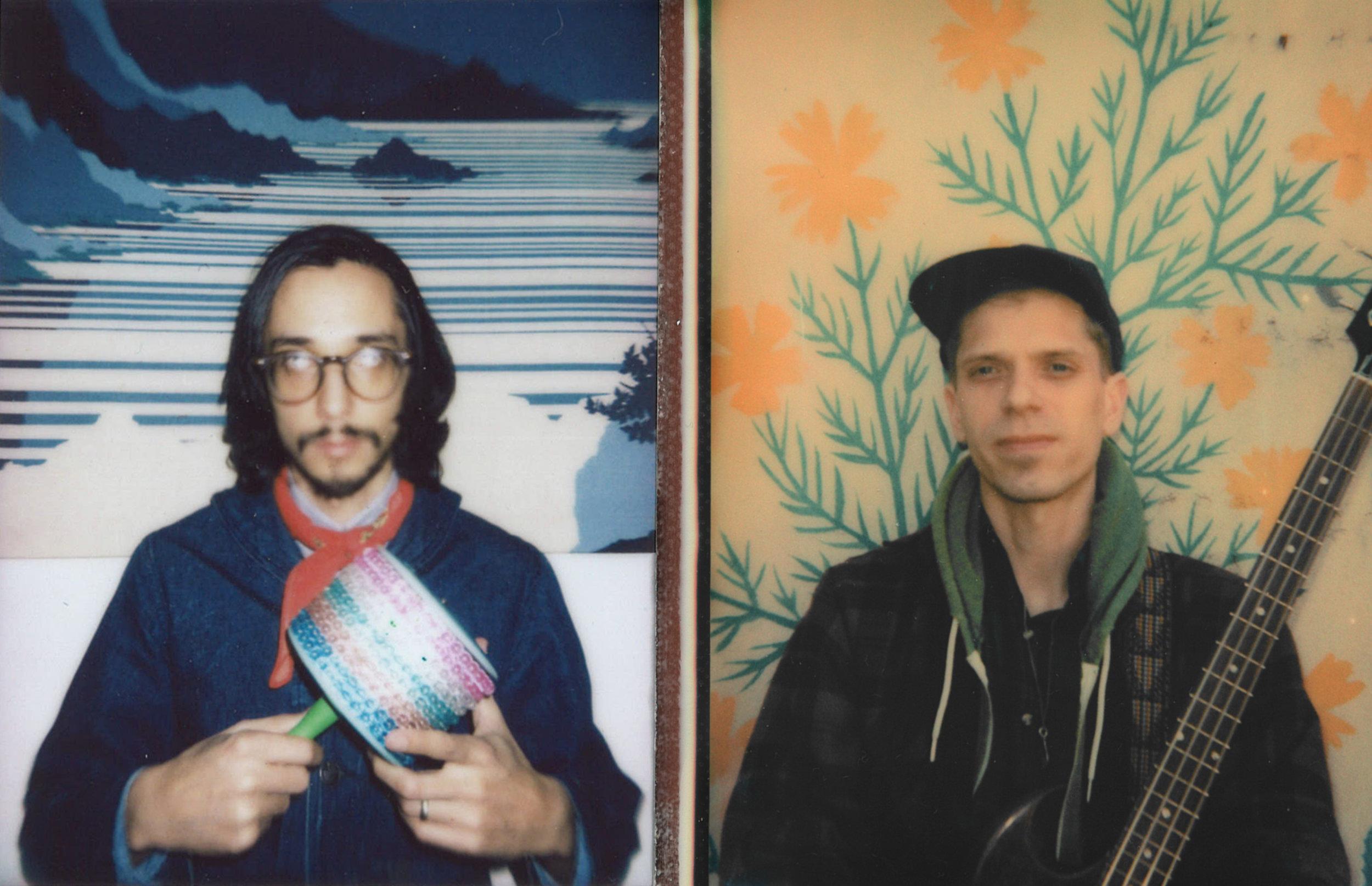 La Palma Polaroid 3600px.jpg