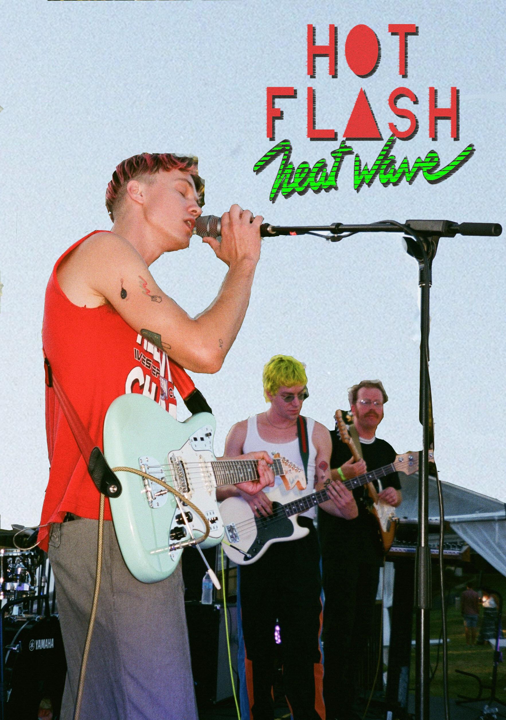 flashflashflash.jpg