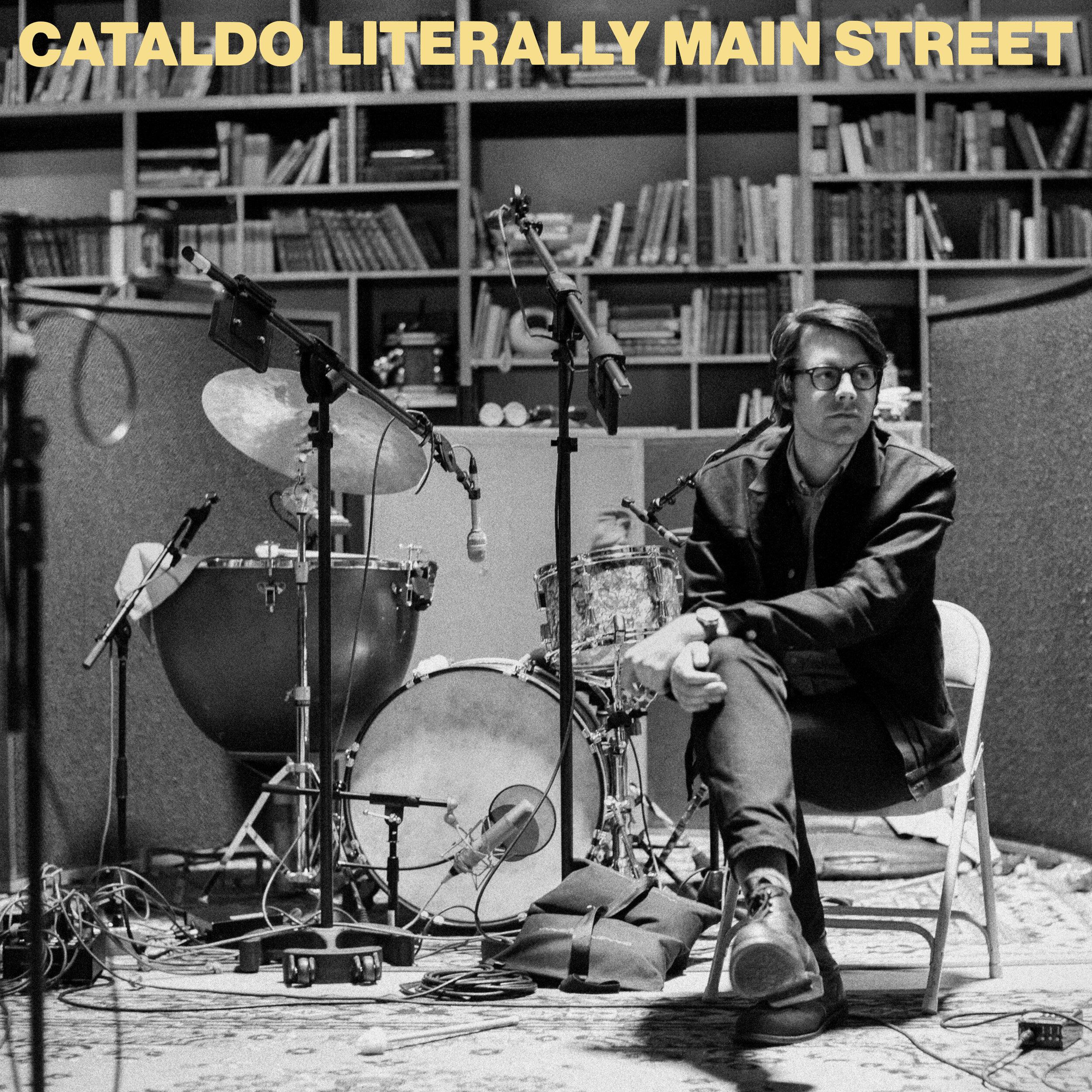 cataldo-hires (1).jpg