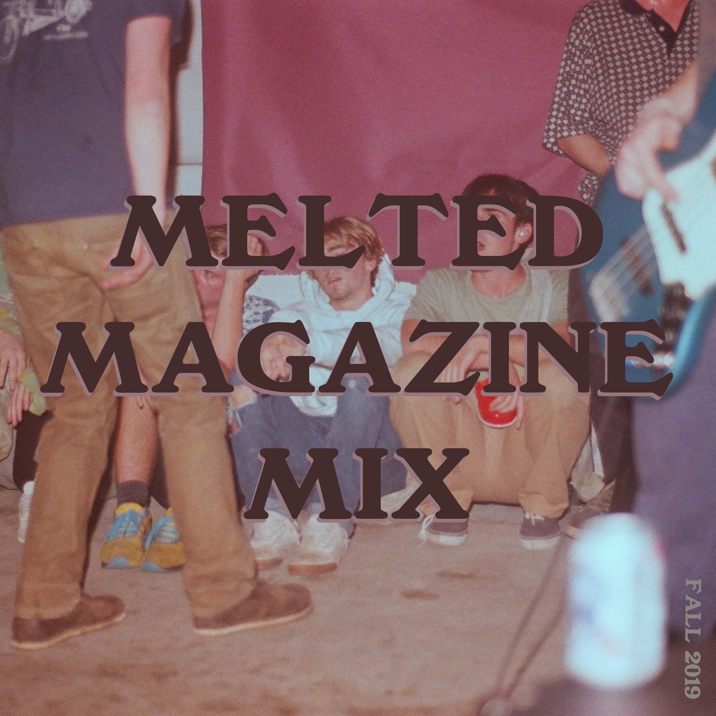 melted magazine mix.jpg