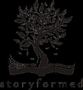 Storyformed_Black-279x300.png