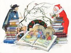 by Pauline Baynes (illustrator of the  Narnia  books)