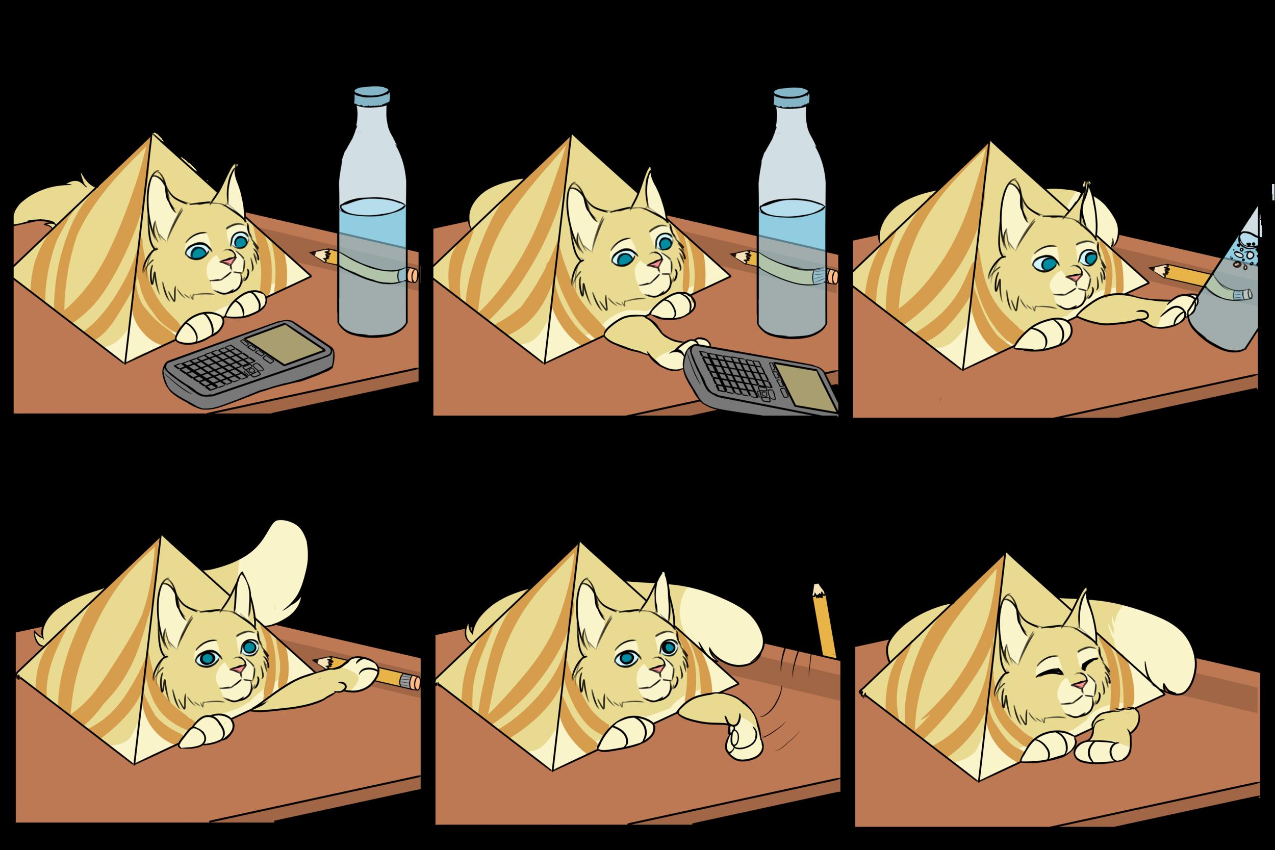 Trianglecat Comic 6.png