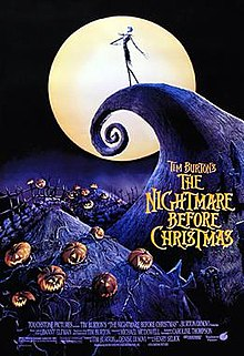 220px-The_nightmare_before_christmas_poster.jpg