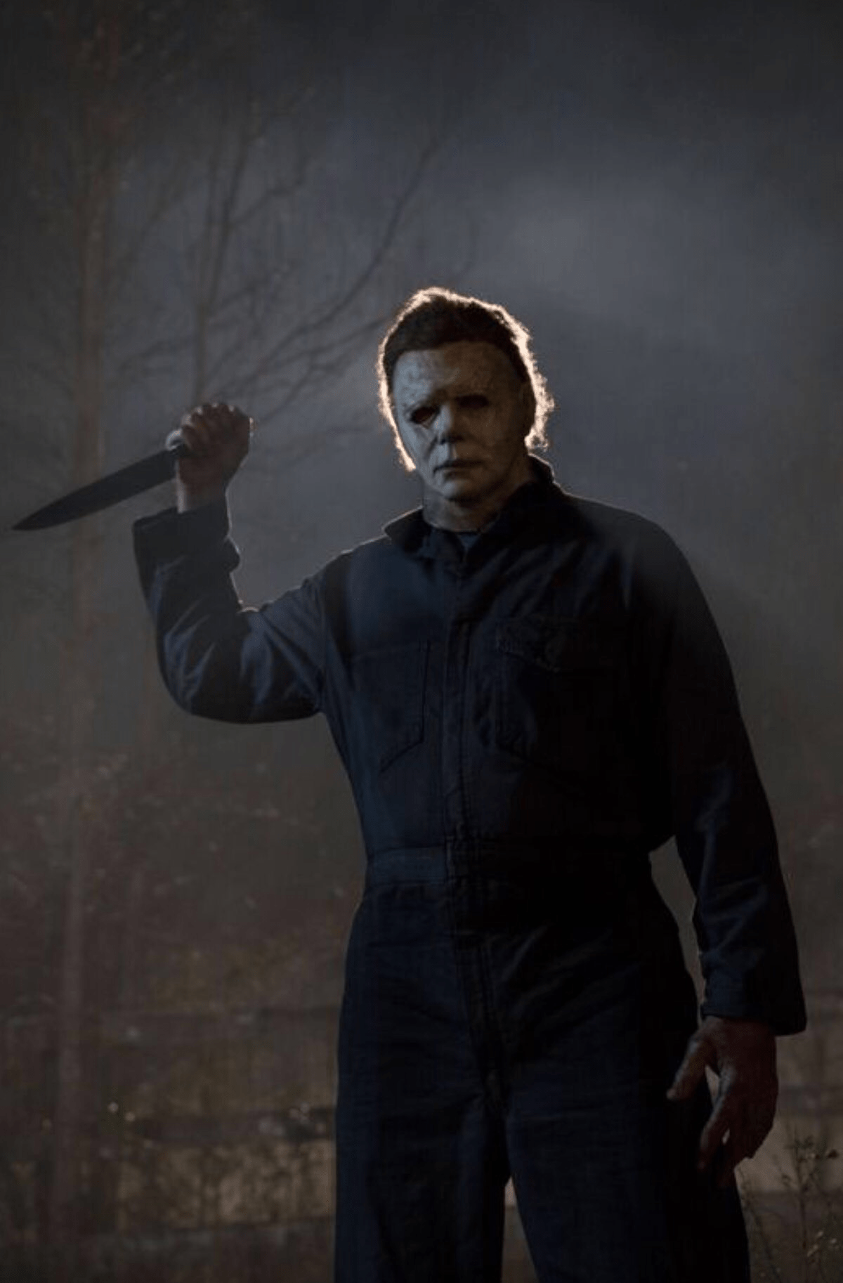 michael-myers-2018.png
