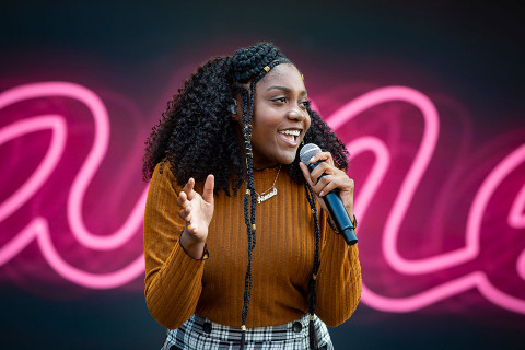 best-new-songs-noname-lana-del-rey-01-480x320.jpg