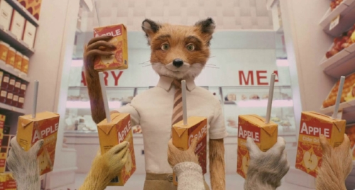 Fantastic-Mr.-Fox-Wes-Andeson-2-1160x624.jpg