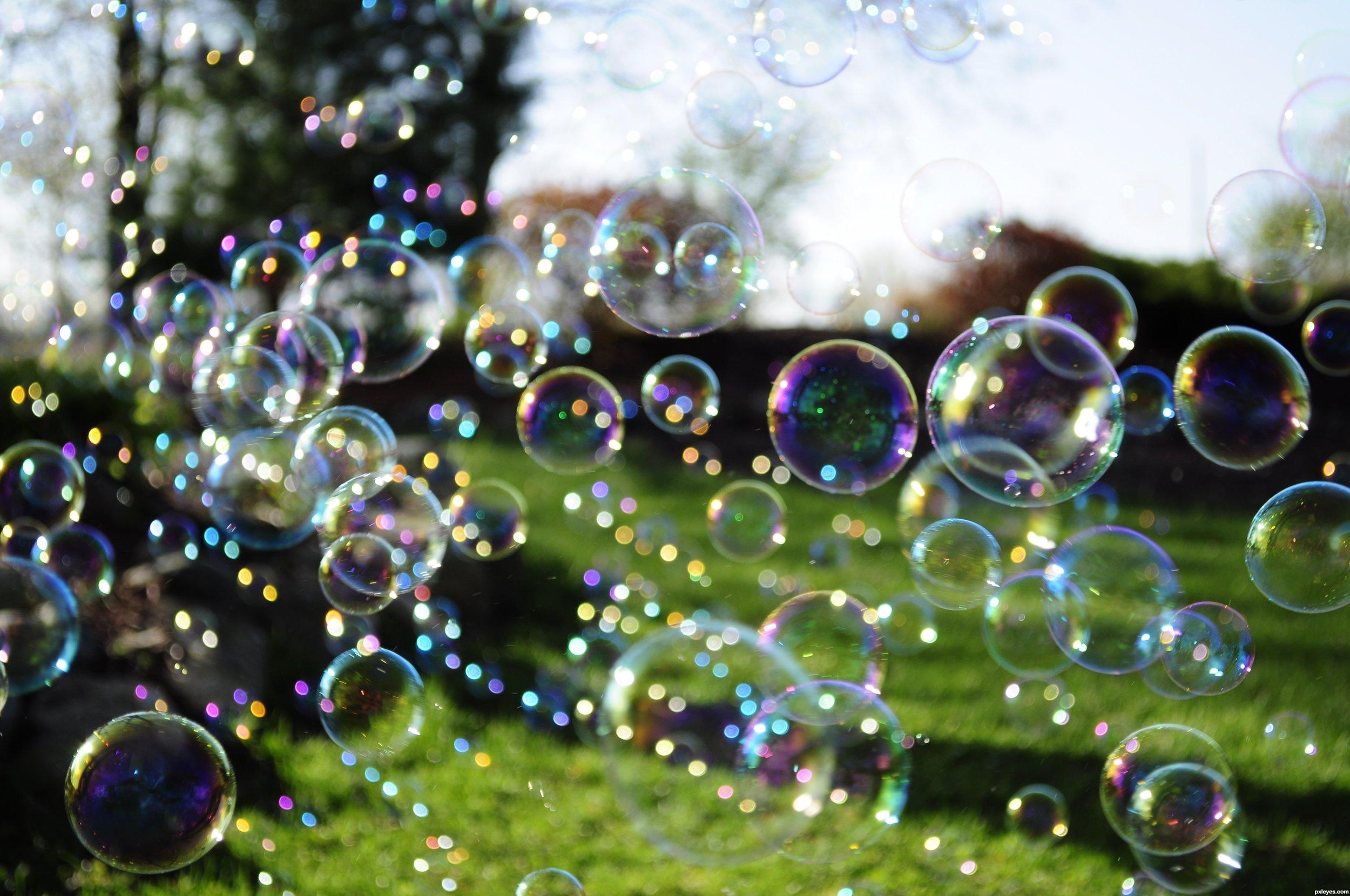 Bubbles-bubbles-40143299-4288-2848.jpg