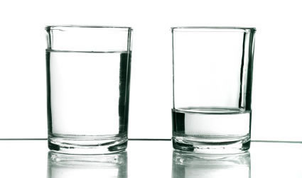 water_glasses.jpg