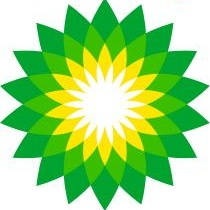 BP Oil - BP Oil is laughably horrendous at conservation considering they're culpable for what's considered the largest marine oil spill in 2010. However, they're logo is still an exquisite artistic rendition of a green flower suggesting an eco-friendly mission. This irony lends itself to a 8.7/10 on the CGS.