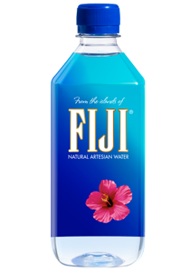 """Fiji Water - I have undoubtedly saved the best for the last. Ladies and gentlemen, you know you are being snaked by corporate america when there is """"artisan water"""" on the shelves of every major food store. This is greenwashing at its absolute peak. 11.2385/10"""