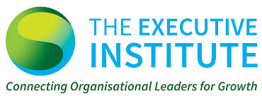 The executive institute