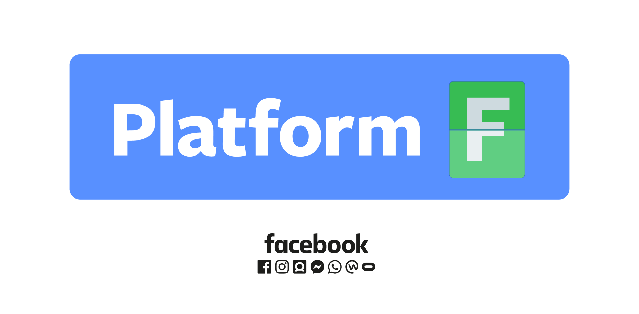 Platform f event