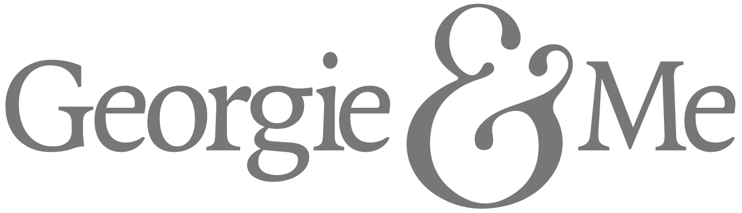 Georgie & Me-02 logo.png