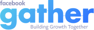 gather-logo-blue.png