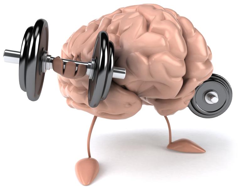 Mindsetraining
