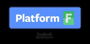 PlatformF_RGB_logos_Primary.png
