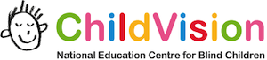 Childvision.png