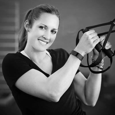Brittany-Cushman-Trainer.jpg