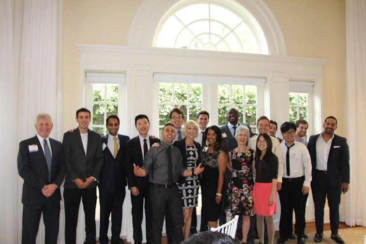 2015 SEA Graduating Class.jpeg