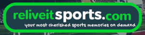 reliveitsports.png