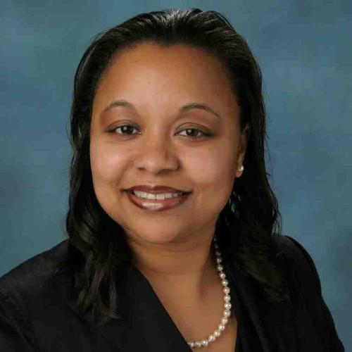 Dr. Aisha Lowe