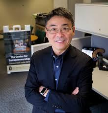 Dr. Seung Bach
